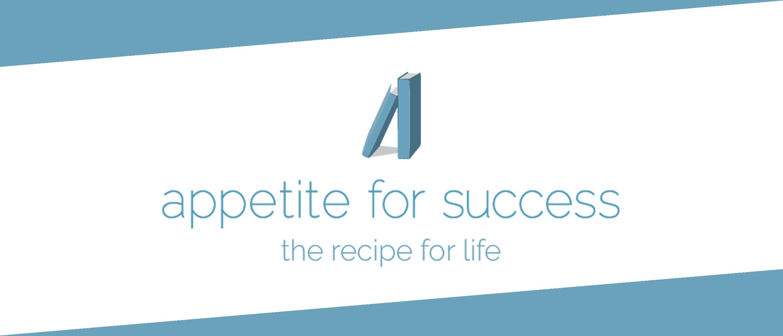 appetite for success